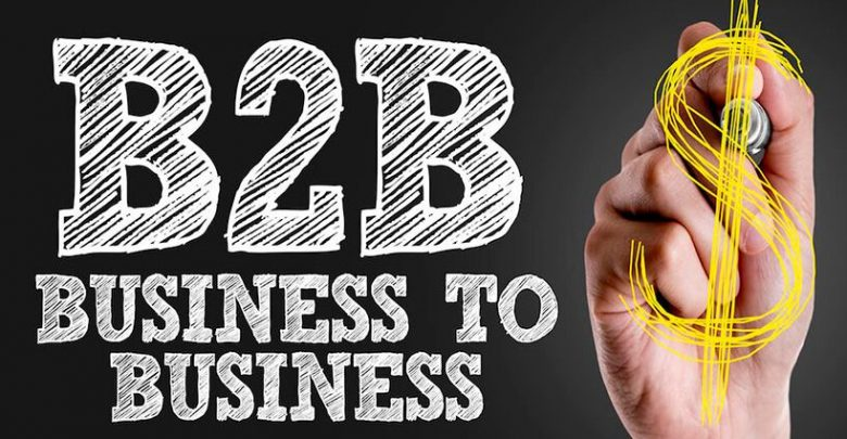 Marketing empresarial para conquistar clientes no mercado B2B